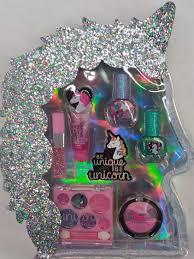 toy makeup set walmart promotions