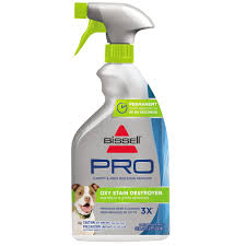 bissell oxy sn destroyer pet plus pretreat 1773 22 oz