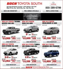 boch toyota south in north attleborough machusetts