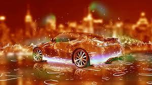 3d Wallpaper Hd Download Car