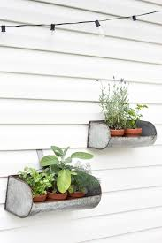 how to hang decor on siding with no damage blesserhouse com good tip