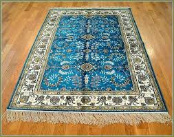 trippy carpets area rugs image of ideas trippy carpets