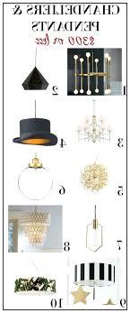 inexpensive lighting fixtures. Inexpensive Lighting Fixtures Affordable .