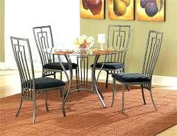 indoor dining room chair cushions. Beautiful Dining Room: Inspirations Enchanting Cushions For Chairs Room Chair Pads Seat Indoor O