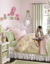 girls bed furniture. beautiful green and pink girls bedroom idea that will grow bed furniture r