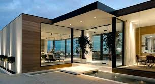 contemporary house designs exterior modern house design contemporary homes exterior luxury contemporary house exterior modern luxury