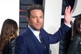 ben affleck s solo batman film will begin shooting in the spring ben affleck s solo batman film will begin shooting in the spring i m very excited com