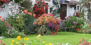 Kent Garden Design Simple Inspiration Design