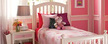 colorful kids furniture. Perfect Colorful Inside Colorful Kids Furniture