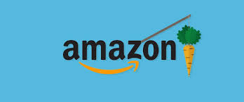 amazon 20 off promo codes anything any item updated aug 2019