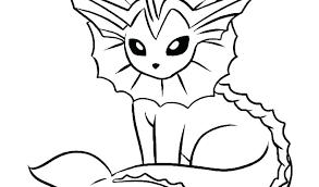 Pikachu Coloring Sheet Coloring Pages Detail Ex Rollingmotorsinfo