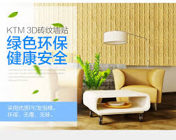 Small Picture New Design Brick Wallpaper Philippines With Great Price Buy