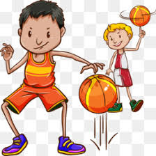Basketball Drawing Pictures Basketball Png Basketball Transparent Clipart Free Download