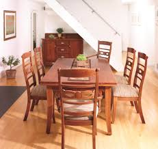 extension dining room sets. extension dining room sets s