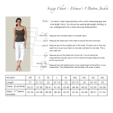 Womens 1 Button Suit Jacket By Noel Asmar Uniforms Hcj001