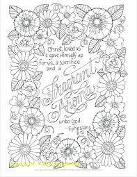 Download Christian Coloring Pages With Verses Getwallpapersus