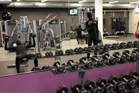 Workout Q
