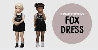 sims 4 cc clothes awesome sims 4 cc s the best toddlers dress shoes