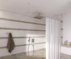ceiling mount shower curtain track u curtains designrhpatrioticamusementsus from to floor ideasrhwearethedetourscom shower shower curtains that