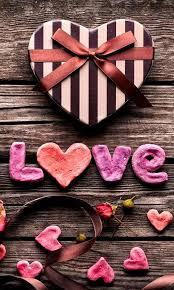 love wallpaper hd free 1 3