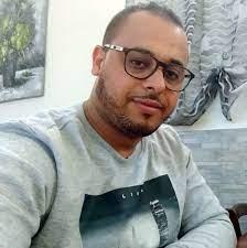 Sindacalista investito e ucciso, ai domiciliari il camionista arrestato -  Tgcom24