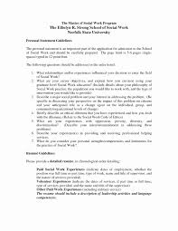 bunch ideas of critical thinking essays in nursing multiple career  gallery of bunch ideas of critical thinking essays in nursing multiple career resume samples on admissions specialist sample resume