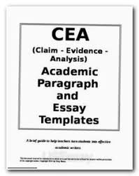 essay wrightessay analysis paper format example accounting essay wrightessay written essay cause and effect paragraph examples for college better english writing skills family law essay questions