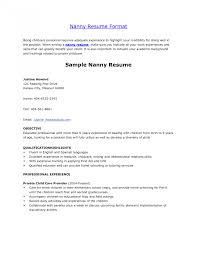 Pongo Resume Pongo Resume Resumes Free Download Memo Example Builder Genus Login 11