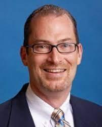 Jeffrey L. Glass, MD - Pediatrician in Lufkin, TX | MD.com