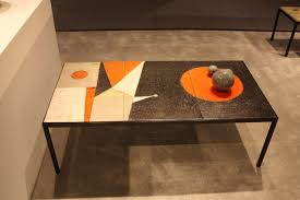 Artsy Coffee Tables Modern Coffee Tables Come In Many Shapes And Materials