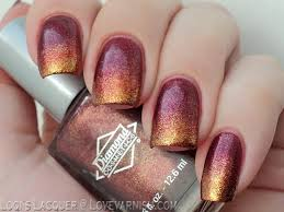 nail designs for fall 2014. here\u0027s a curated list of 11 fall nail art design tutorials with the hottest color designs for 2014