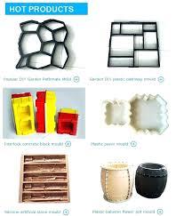 how to make concrete molds how to make a concrete mold making concrete moulds china paving how to make concrete molds