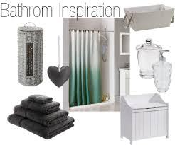 Bathroom Suites Homebase Bathroom Inspiration Enchanted Pixie