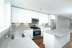 gray and white kitchen backsplash ideas black images grey tile glass by traditional inspiring g