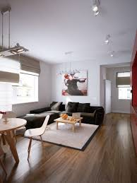 Neutral Living Room Decorating Living Room Living Room Decorating Ideas On A Budget Pinterest