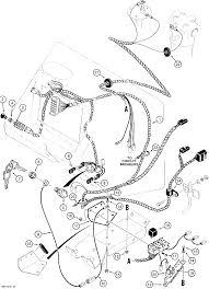 case 480 wiring diagram wiring diagrams best case 480 wiring diagram wiring library wiring diagram 880 case 480 wiring diagram