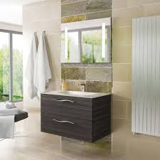 bathroom modular furniture. Modular \u2013 Urban Hacienda Black Vetro Delta Glass Basin0 Bathroom Furniture
