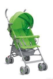 Бебешки колички, детски колички, голям избор от много модели на едно място в колички.нет. Joyello Lyatna Kolichka Cucciolo Zelen Minimod Baby Strollers Stroller Baby