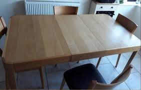 john lewis domino extending dining table free delivery 377