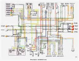similiar diagram keywords diagram also 1997 7 3l starter solenoid wiring diagram on 7 3 idi