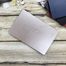 Bao da cho máy tính bảng samsung galaxy tab a8 8 t295 (2019) - Sắp xếp theo  liên quan sản phẩm