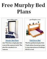standard wall beds. best 25 murphy bed plans ideas on pinterest frame diy and full size standard wall beds