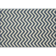 baja navy indoor outdoor area rug by momeni luxury momeni baja chevron indoor outdoor rug
