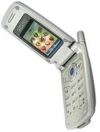 Alcatel OT 835 specifications ...