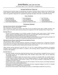 Executive Security Guard Sample Resume Resume Resume For Security 14