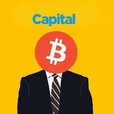 21 Millions - Capital