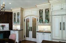 Glass cabinet doors lowes Cabinet Replacement Kitchen Lowes Cabinet Glass Inserts Lowes Glass Panels For Cabinet Doors Glass Curio Cabinet Glass Panels For Cabinet Cabinet Glass Inserts Lowes Cabinet Glass Inserts Lowes Kitchen Cabinet Glass Kitchen Cabinet