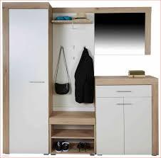 Garderobe Garderobe Platzsparend Einzigartig Badezimmer Schrank