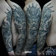японские значение татуировок в санкт петербурге Rustattooru