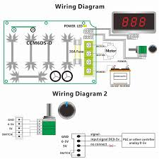 pwm wiring diagram pwm image wiring diagram hho wiring diagram chamberlain whisper drive garage door opener on pwm wiring diagram